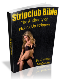 Where to find the best Strip Club in Las Vegas