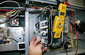 Maintaining your heating and cooling systems