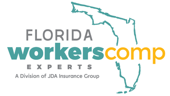 A Brief Introduction to Workers Compensation Insurance Florida