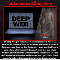 Check out Deep Web for interesting facts