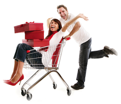 Various Kinds of Shoppers and their Shopping Habits