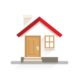 Insurance offered for property homes – The Fundamentals