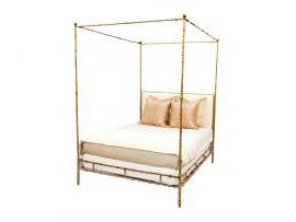 Prefer comfortable beds to have a good sleep