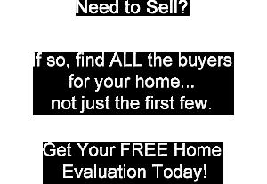 Real Estate Listings – The Scoop