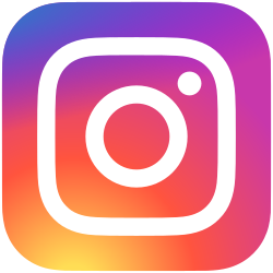 Ready to Boost your Instagram?