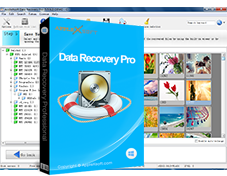 Know how to recover the data from the hard drive