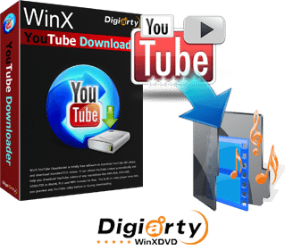 Download Music for Youtube – Unlimited Downloads to Listen