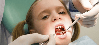 Dentists: things to remember whenever choosing a dentist