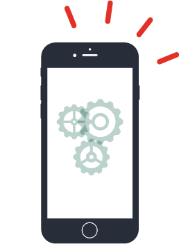 Why Select Professional Phone Repair Work Provider.