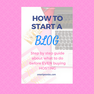 How to Generate Income by Blogging – The Easy Guide