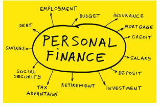 Tips to consider finding a personal loan at the best rate