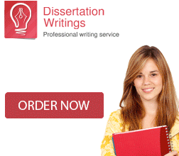Advantages of Getting a Custom Essay Made
