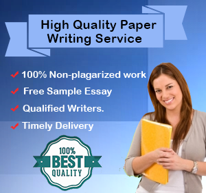 Facts about buying custom research papers