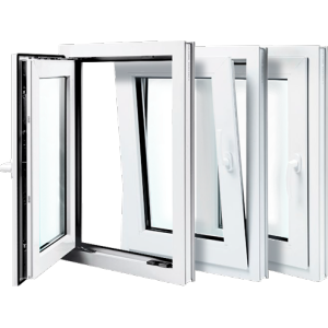 Great Choices for the European Windows