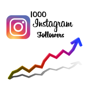 Tips to increase Instagram follower base