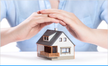 Inverted mortgage Options That You Need