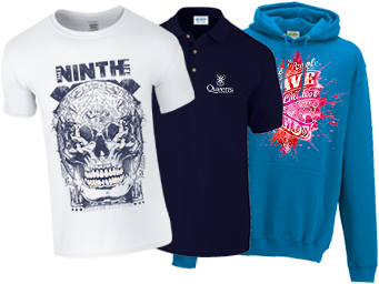 Your Discoveries on Printed T Shirts