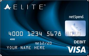 About vanilla prepaid debit cards
