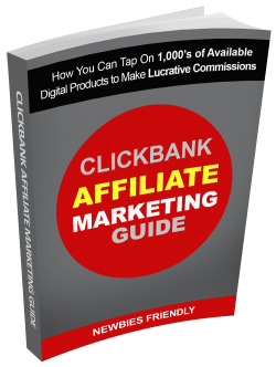 The Fantastic World Of Affiliate Marketing And How To Make It Work For You!