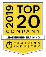 Develop people for mutual growth With the Best Training Now