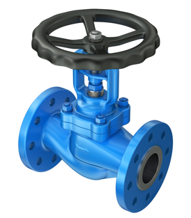 Finer Choices for the Valve Usages: What You Need