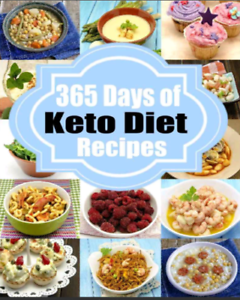 The Perfect Options for the Keto Diet Now