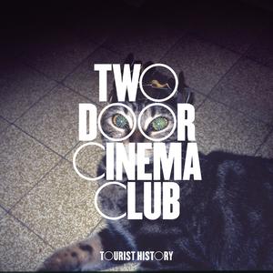 DVD Movie Club – A Fun Way to See Movies.