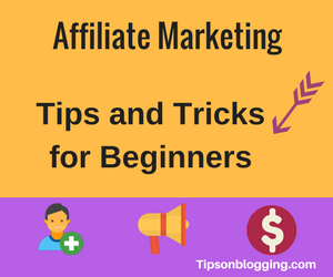 Greater Solution in the Perfect Affiliate Marketing