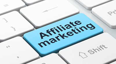 Affiliate Marketing Tips For Beginners – Typical Errors to Prevent