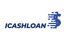 What are Your Options for the Short Term Loans