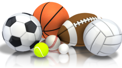 Complete info about football game