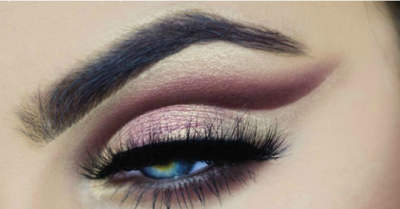 Best Make Ups and the Best Choices for You
