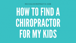 How to enquire with the chiropractor to find the best one!