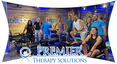 The Best of Physical Therapies for You Now