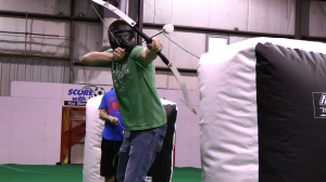 Best Archery Tag: Best Options and the Best Deals