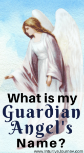 Know Your Divine Guardian Angel through Inner Mind