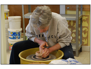Look for Your Choices for Clay Making Options