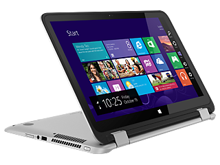Plugged drives in the laptop are sale in work of home
