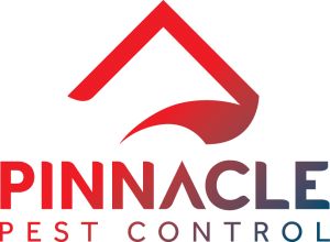 How regularly should pest control be finished?