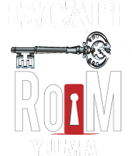 Best Choice to Choose Escape Room