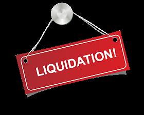 Insolvency – Company Liquidation