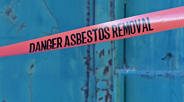 The most Important six asbestos