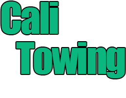 Best Towing Company in San Jose