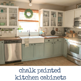 Hardworking and making those kitchens vulnerable to others