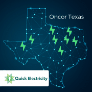 Texas-energy rates and the method of buying the best