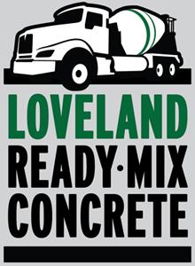 Preparation of ready-mix concrete.