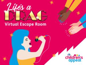 Virtual damage Room Singapore