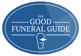 Things to recall at the same time as looking for reasonably priced Funeral services
