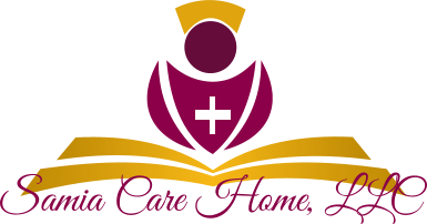 Why do some people put their old parents in Homecare?