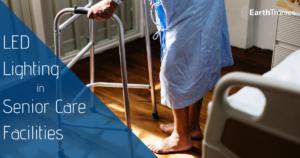 A brief discussion of home care service